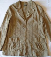 Originalna ženska jakna/mantilic