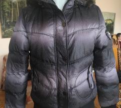 Zimaka jakna