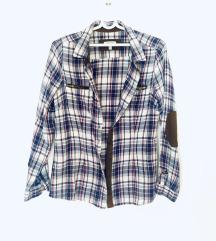CORTEFIEL košulja • sada 700 •