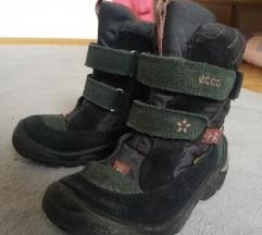 Ecco čizme za devojčice