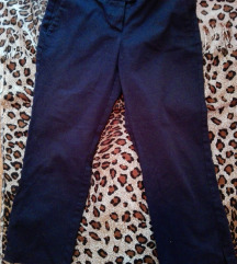 Kratke pantalone SNIŽENO