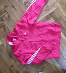 Adidas jaknica original