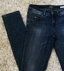 Jean's West| skinny fit