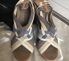 United Nude , Original%%10.000