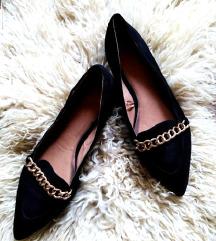 Koton cipele