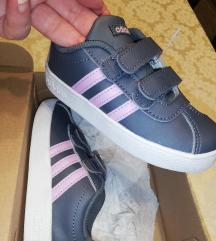 NOVE Adidas 25