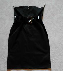 🖤Fit Skirt High Waist🖤👌✨🖤💥💣