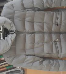 Zara perjana jakna xs