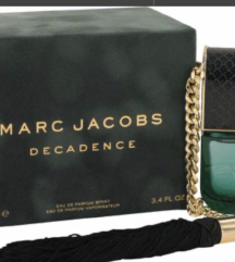Marc Jacobs parfem original