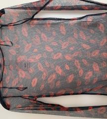 Providna majica Orsay - novo