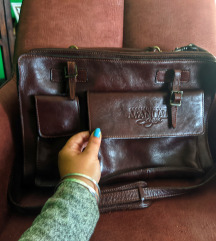 Manual fantasticnaa kozna torba