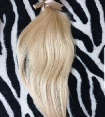 Nova prirodna kosa
