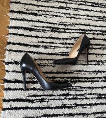 Cristhellen B cipele