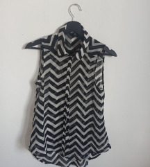 H&M majica/kosulja
