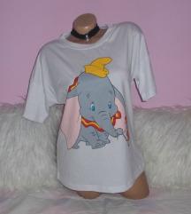 Nova Dumbo majica