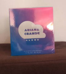 Ariana Grande Cloud edp 50ml