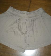 Suknja/šorts