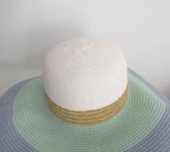 KOTON mint šešir