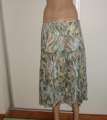 Suknja Gerry weber 42