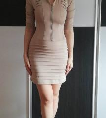 Elite haljina