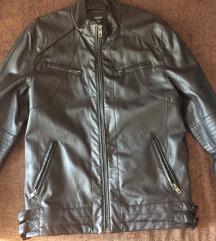 Nova Guess muska jakna