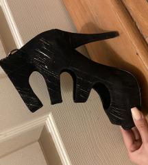 Miss sixty original sandale