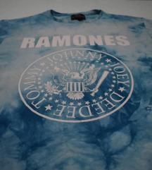 Ramones originalna majica!