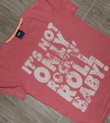 Majica MARX