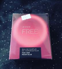 Avon zenski parfem