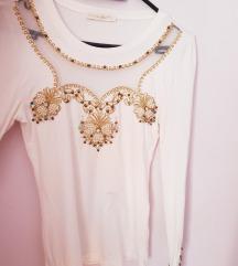 Svecana bluza