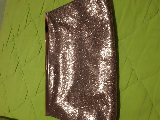 Svecana torbica