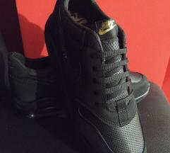 Patike crne Nike43