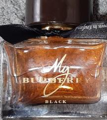 Burberey parfem. AKCIJA!