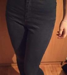 Pantalone farmerke