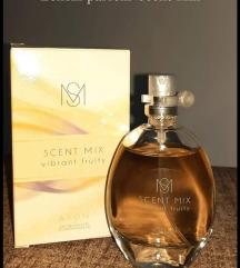 Nov parfem iz avona