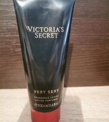 Victoria's secret Very Sexy NOVO