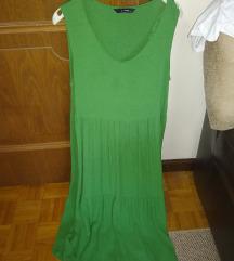 Lc waikiki ovogodišnja haljina