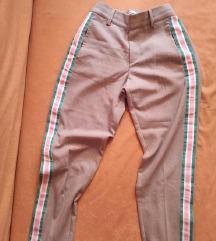 Sinsay pantalone NOVO