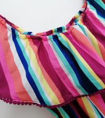 Letnja nova haljina