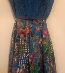 Čarobna Marc Cain haljina - dodatne slike