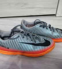 Nike Mercurial X patike za fudbal
