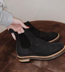 Cipele - NOVO
