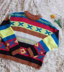 C&A džemper ✨