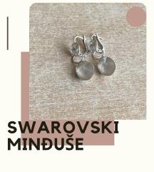 Swarovski Mindjuse