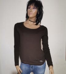 Pamučna bluzica