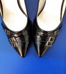 AKCIJA Gothic cipele, broj 39