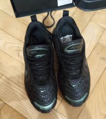 Nike 720 broj 36