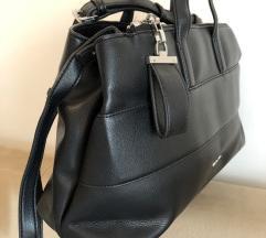 Calvin Klein torba SNIŽENO 7000