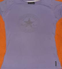 Converse All Star original dečija majica