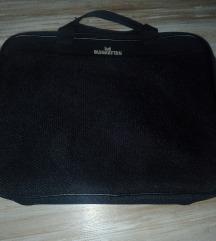 Torba za laptop 400din
